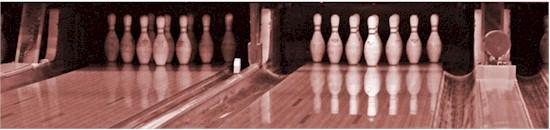 tmb 550 airline bowling emblem
