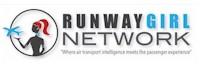 tmb runway girl network emblem