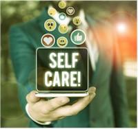 tmb self care