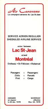 aircar 1435