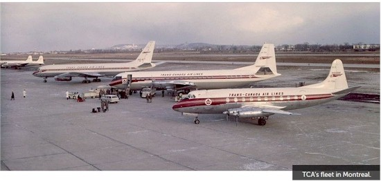 tmb 550 tca fleet