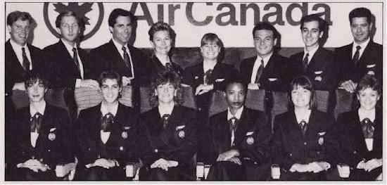 tmb 749 first airbus team