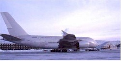 tmb 250 a380 cold tests 4