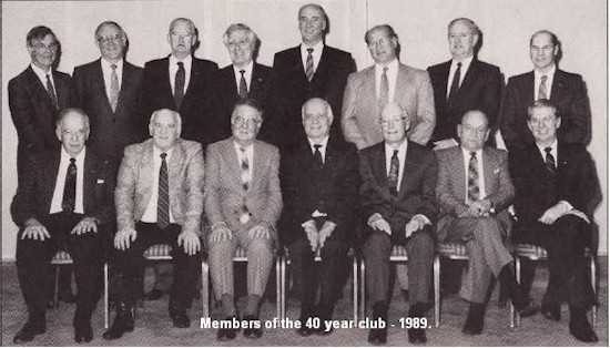 tmb 550 40 year club
