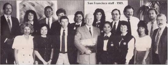 tmb 550 san francisco staff