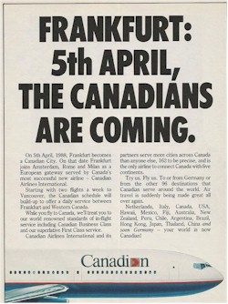 tmb Canadians are coming