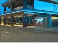 tmb lethbridge airport