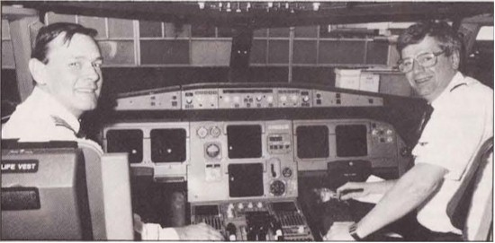 tmb 550 flt204 cockpit