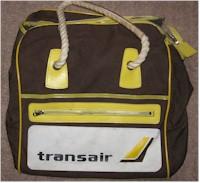 tmb transair bag