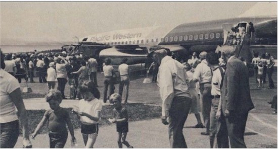 tmb 550 pwa brandon airport