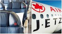 tmb jetz aircraft