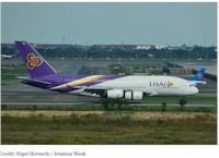tmb thai airways