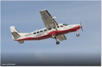 tmb cessna 208b electric