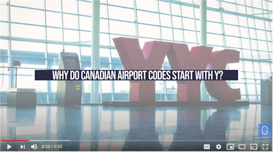 tmb 550 cdn airport codes