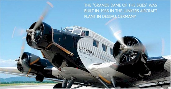 tmb 550 grande dame of the skies