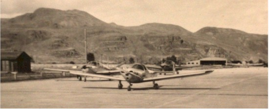 tmb 550 early kamloops aircraft 1