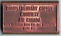 tmb complemetary coffee 1
