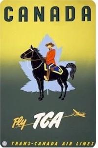 tmb tca fly canada