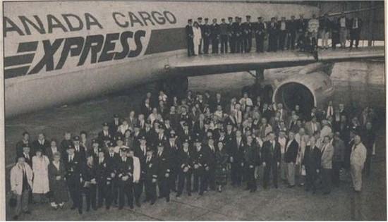 tmb 550 farewell cargo freighter