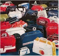 tmb airline travel bags