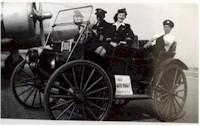 tmb cpa crew transport