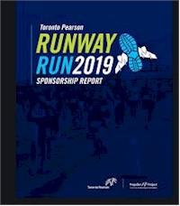 tmb yyz 2019 runway run emblem