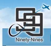 ninety nine emblem