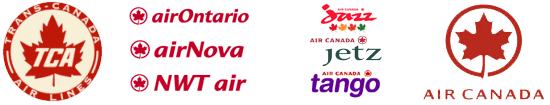 TCA AC Banner