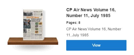 cpair news 16 11 July 1995 550x225