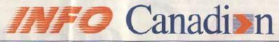 info canadian emblem