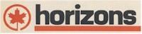 tmb horizons emblem