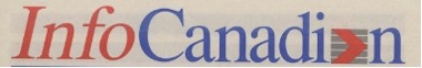 tmb info canadian