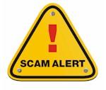 scam triangle x150w