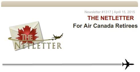The NetLetter #1317