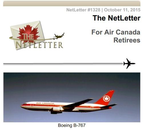 The NetLetter #1328
