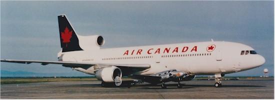 AC507 & CF-TCC