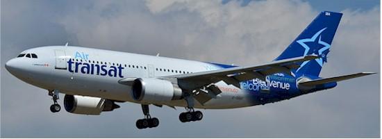 A310-300_Air_Transat_C-GSAT